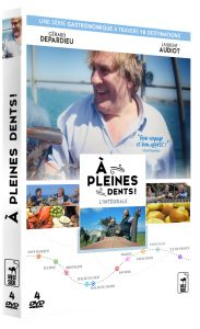 a-pleines-dents-3d