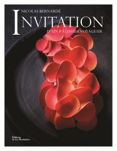 couv-invitation-dun-patissier-voyageur
