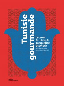 Couv-Tunisie-gourmande