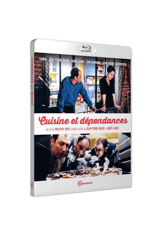 Cuisine et d pendances la librairie culinaire ph m re - Cuisines et dependances ...