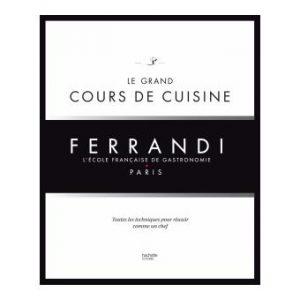 Le-grand-cours-de-cuisine-Ferrandi