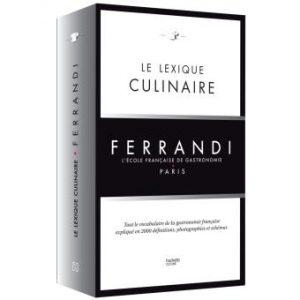 Le-lexique-culinaire-de-Ferrandi (1)