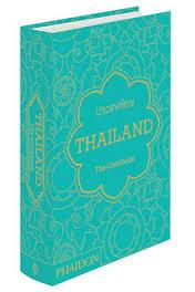 ThailandePhaidon
