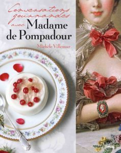 Pompadour_mickael_CV.indd