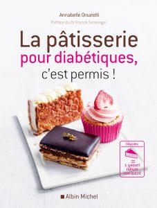 PATISSERIES_POUR_DIABETIQUES_couv.indd