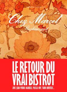 cv_marcel-page0