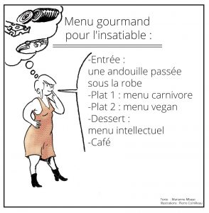 menu-gourmandcouleur-2