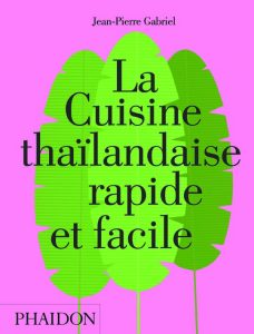 thairapideetfacile - FR 2D