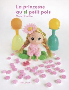 Camillieri_princess-petit-pois