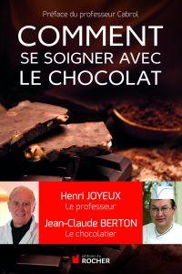 Joyeux_Couv_Chocolat_V2.indd