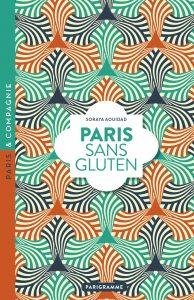 PEC-Paris-sans-gluten