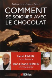 chocolat_livre