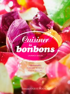 couvbonbons