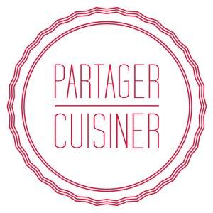 partager-cuisiner_logo_02