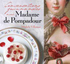 Rencontre avec Michèle Villemur
