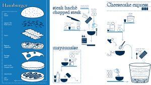 editions2_cuisine-graphique_12