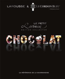 pl_chocolat_1400pix
