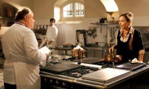 Cuisiniercentrale