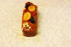 cakefruits