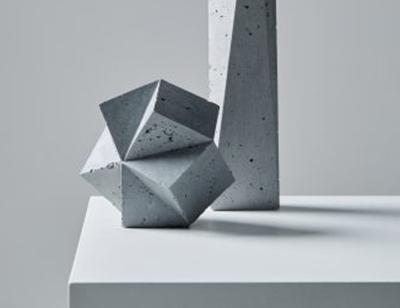 Le béton coffré de Stéphane Leroux