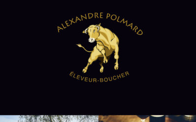 Rencontre avec Alexandre Polmard et Philippe Toinard