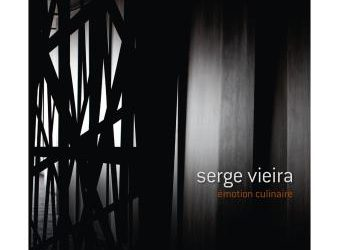 Rencontre avec Serge Vieira