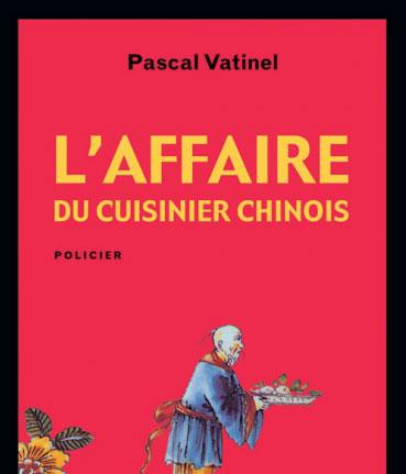 Rencontre avec Pascal Vatinel