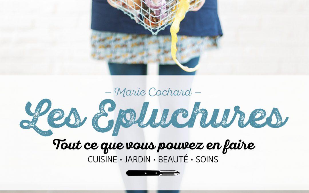 Rencontre avec Marie Cochard