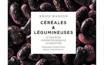 Rencontre avec Régis Marcon